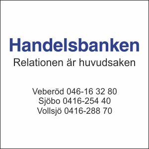 Handelsbanken