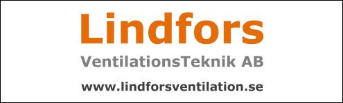 Lindfors