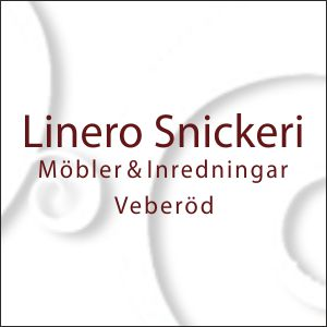 Linero Snickeri