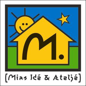 Mias Idé & Atelje