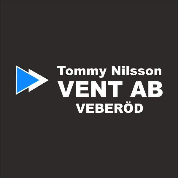 Tommy Nilssons VENT AB