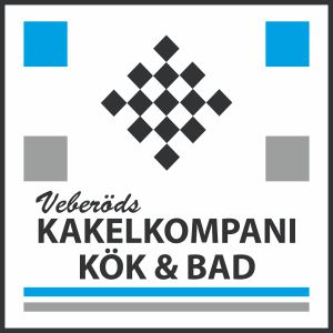 Veberöds Kakelkompani Spa o Bad