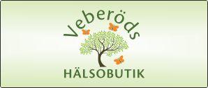 Veberods_halsobutik300