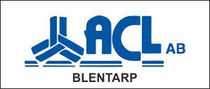 ACL i Blentarp AB