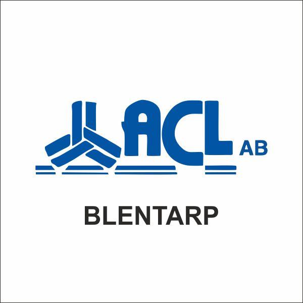ACL i Blentarp