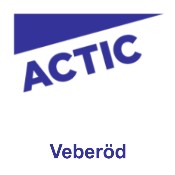 Actic2