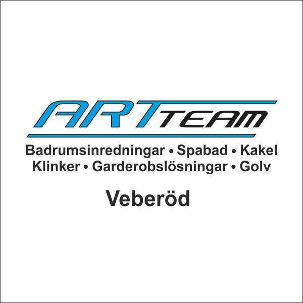 Artteam Sweden AB