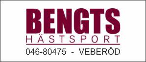 Bengts Hästsport