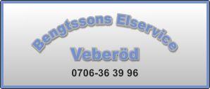 Bengtssons Elservice