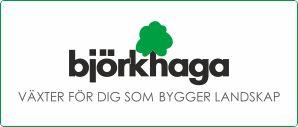 Björkhaga plantskola
