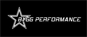 Bygg performance