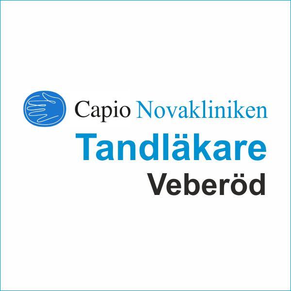 Capio Tandvård