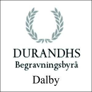 Durandhs begravningsbyrå