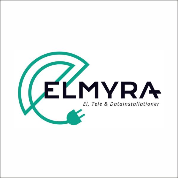Elmyra AB