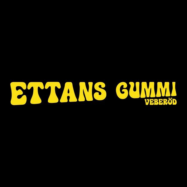 Ettans Gummi