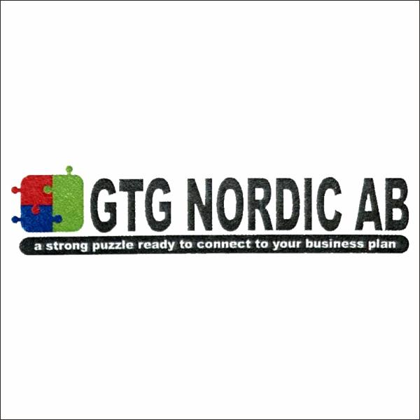GTG Nordic AB