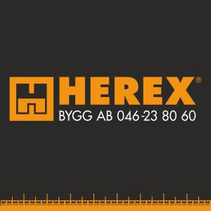 Herex Bygg AB
