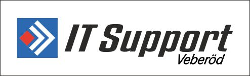 itsupport