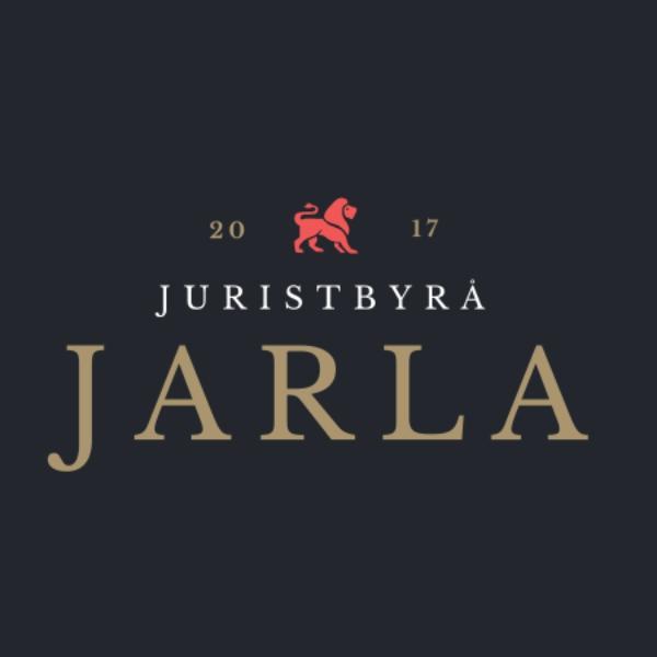 JARLA Juristbyrå