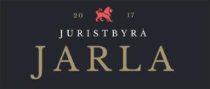 Jarla