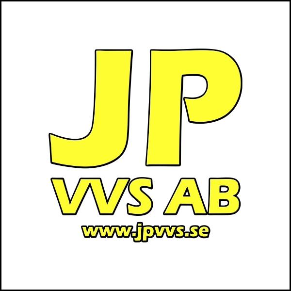 JP VVS