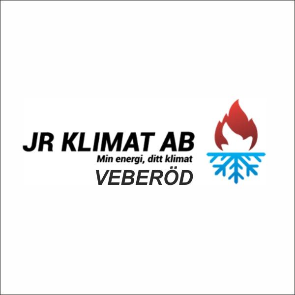 JR Klimat AB