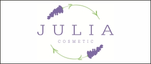 Julia cosmetic