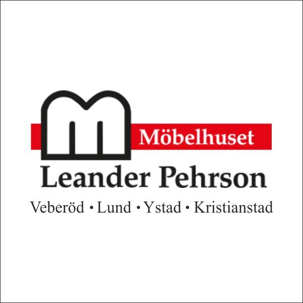 Möbelhuset Leander Pehrson