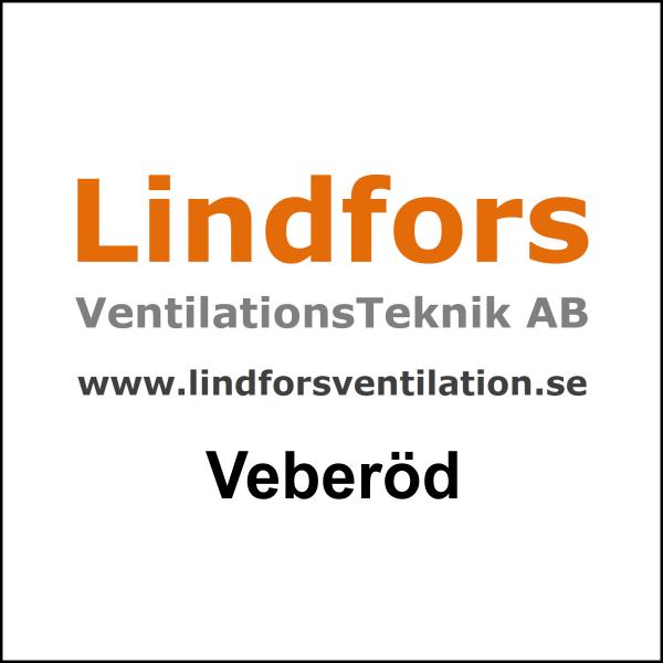 Lindfors Ventilationsteknik