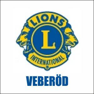 Lions Romeleåsen