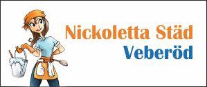 Nickoletta