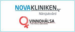 Novakliniken
