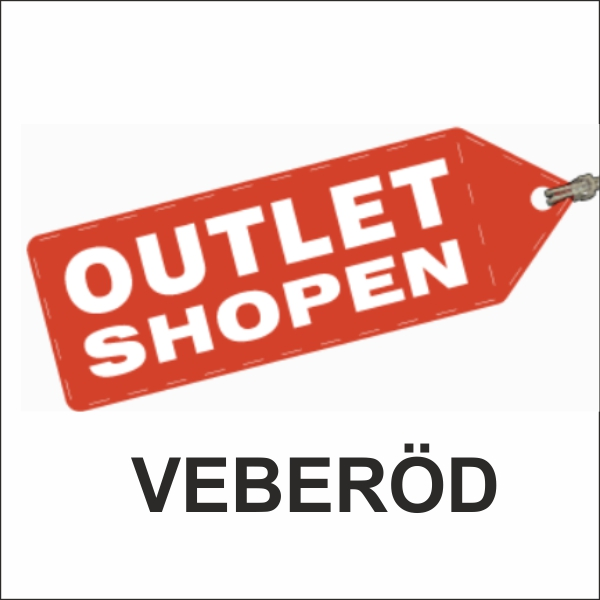 Outlet Shopen