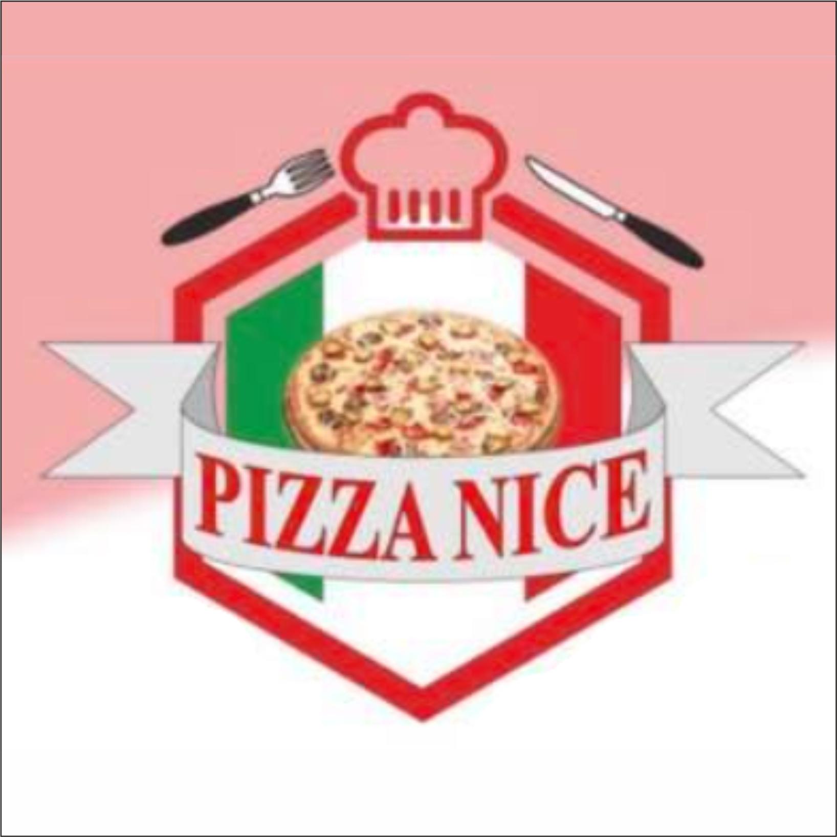 Pizz Nice