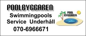 Poolbyggaren