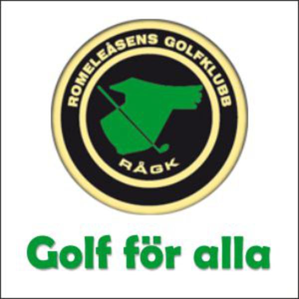 Romele golfklubb