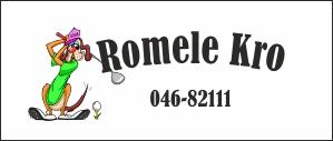 Romele Kro