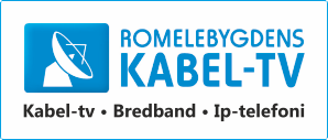 RomeleTV