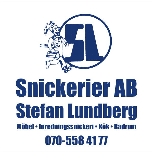 SL Snickerier