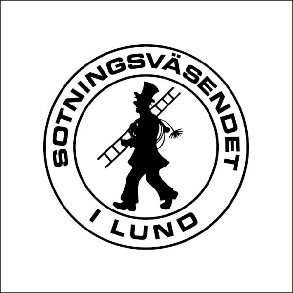 Sotningsväsendet i Lund