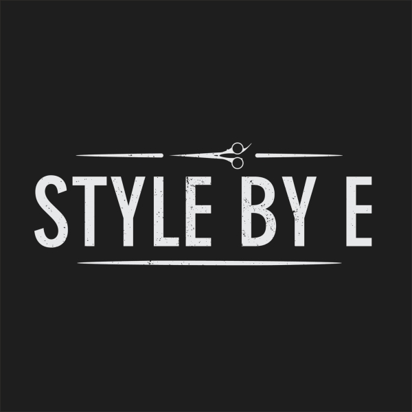 Style by E