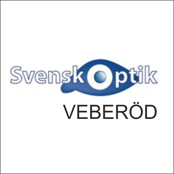 Svenskoptik