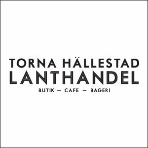 Torna Hällestad Lanthandel