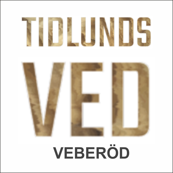Tidlunds Ved