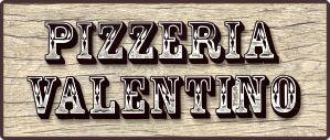 Pizzeria Valentino