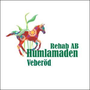 Humlamaden Rehab