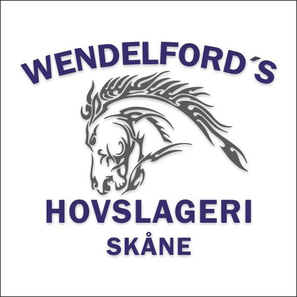 Wendelford's Hovslageri