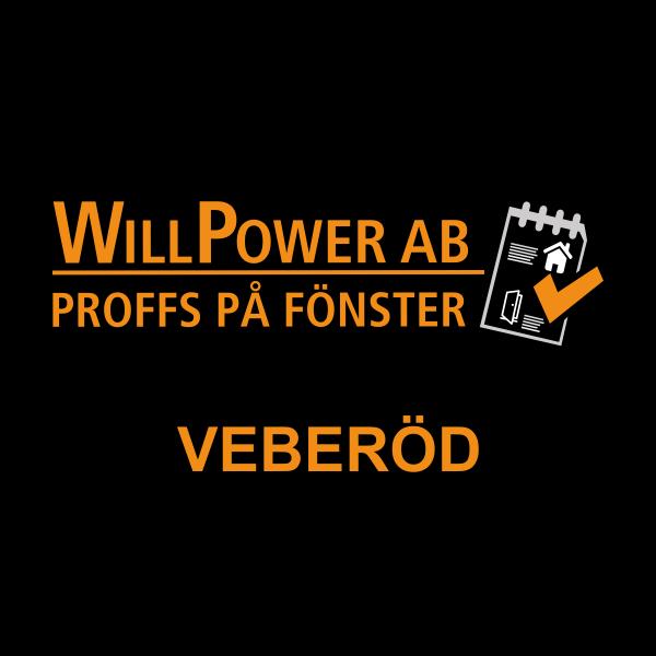 Willpower AB