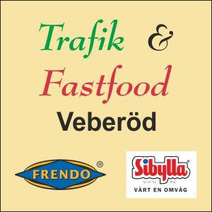 Trafikfastfood
