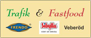Trafik & fastfood